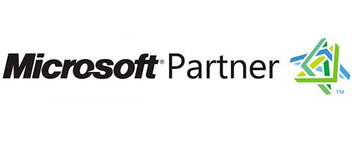partner-microsoft