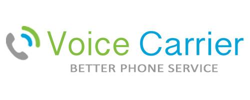 partner-voice-carrier