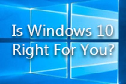thumbnail for Windows 10 Blocker