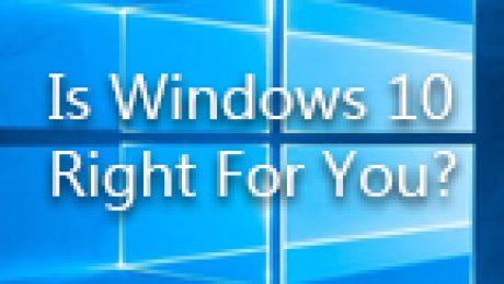 thumbnail for Windows 10 Blocker