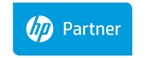partner-hp