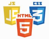 HTML-5, JavaScript, and CSS-3