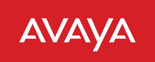 partner-AVAYA