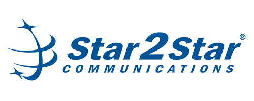 partner-star2star