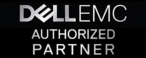 Dell EMC Partner Program