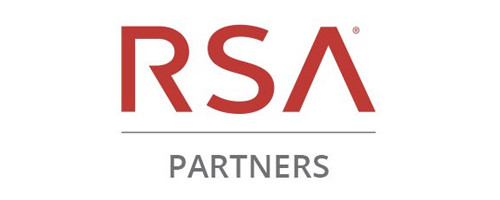rsa partners